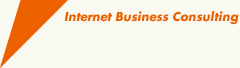 internet Business Consulting